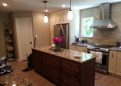 Home Additions San Antonio Construction