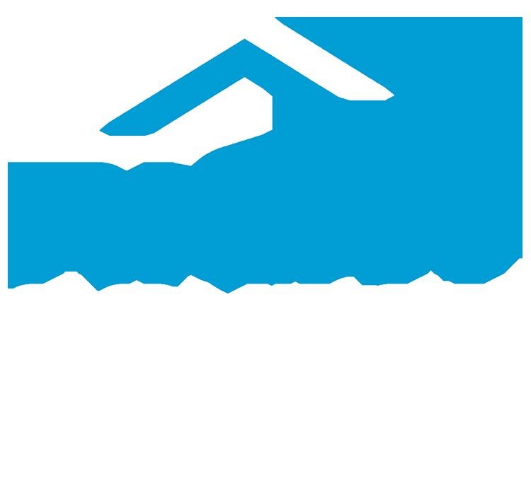 Right Source Roofing & Construction San Antonio