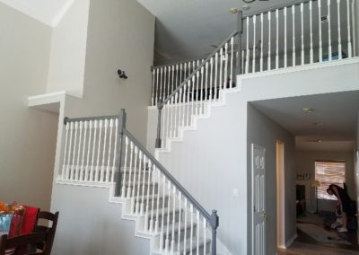 Interior Painting Services San Antonio